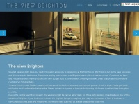 theviewbrighton.co.uk