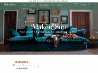 makerandson.com