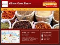 Curry House Indian Indian Takeaway