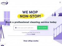 emop.co.uk