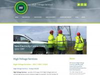 highvoltageservices.co.uk