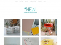 andnew.co.uk
