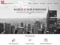 qcompany.co.uk