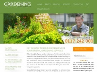 gardeningservicesbristol.co.uk