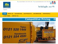discountbuilders.co.uk