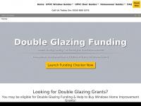 doubleglazingfunding.co.uk