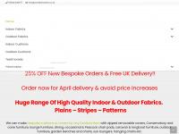 cushionreplacement.co.uk