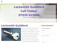 locksmithinguildford.co.uk