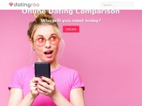 datingroo.co.uk