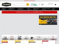 tufferman.co.uk