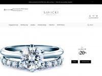 savicki.co.uk
