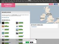 heyhostels.co.uk
