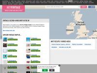 heyvintage.co.uk