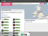 heytattoo.co.uk
