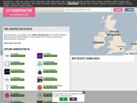 heychiropractor.co.uk