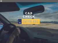 Checkcardetails.co.uk