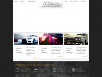 importedcarinsurance.co.uk