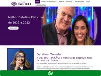 detetivedaniele.com.br