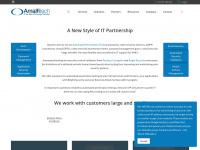 amalfitech.co.uk
