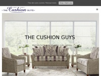 cushionguys.co.uk