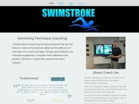 swimstroke.co.uk