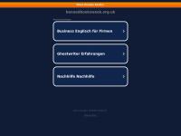 bannedbooksweek.org.uk