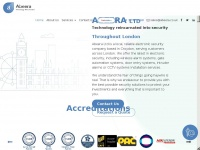 Abeera.co.uk