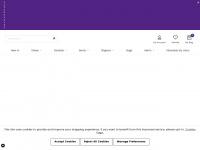 lotusshoes.co.uk