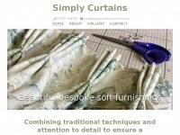 simplycurtainsoxford.co.uk