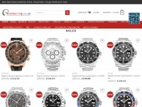 watches-vip.co.uk