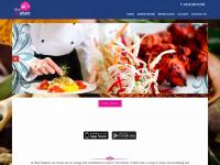 Blueelephantllandudno.co.uk