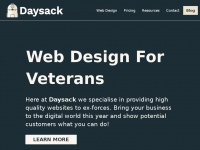 daysack.co.uk