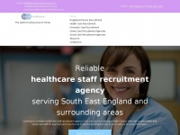 exceed-healthcare.co.uk
