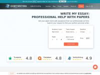 domywriting.com