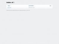 formbuilding.co.uk