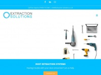 extractionsolutions.co.uk