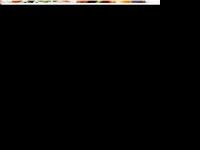 pizzapassione.co.uk
