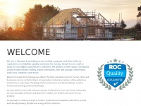 rocjoinery.co.uk