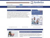optimisese.co.uk
