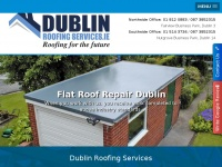 dublinroofingservices.ie