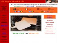 3-2-1-pizza.co.uk