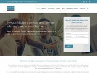 integrasolicitors.co.uk