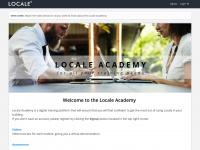 localeacademy.co.uk