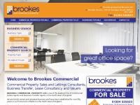 brookeandco.co.uk