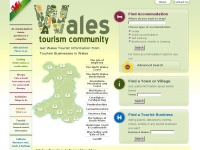 wales-tourist-information.co.uk