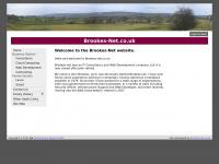 brookes-net.co.uk