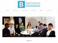 brookesentrepreneurs.co.uk