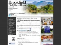 brookfield-keswick.co.uk