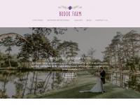 brookfarmcuffley.co.uk