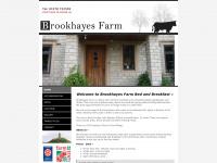 brookhayesfarm.co.uk